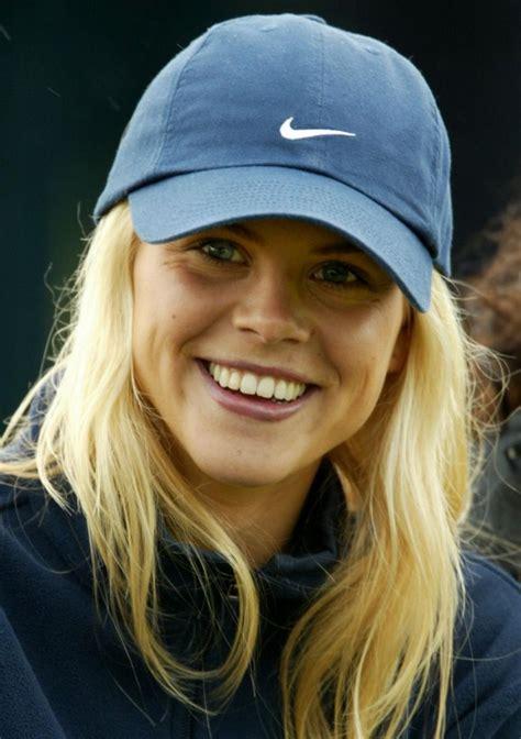 Elin Nordegren Pictures: Model Breaks up with Boyfriend ...
