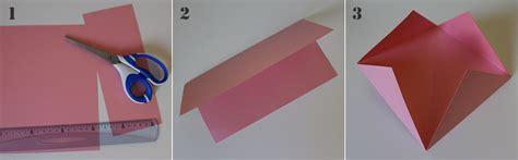 comment faire une bo 238 te en papier tfab