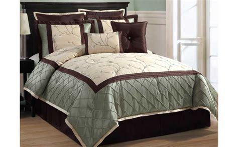 Men Comforter Sets Queen Bedding