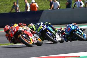 Moto Gp Aragon : mono vs dual shock motorcycle suspension youmotorcycle ~ Medecine-chirurgie-esthetiques.com Avis de Voitures