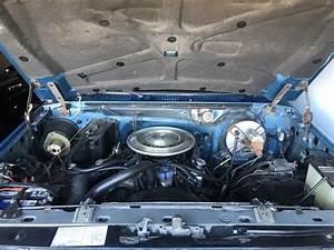 1983 1984 1985 1986 Ford F150 F