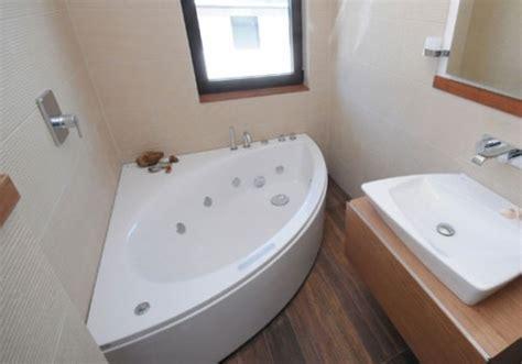 installation de salle de bain pose de baignoire douche