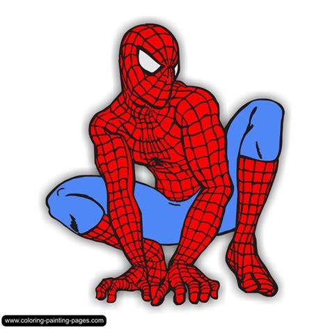 spiderman clipart clip art library