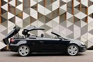 Volkswagen Eos Occasion : volkswagen eos fin de lhistoire en mai ou juin ~ Gottalentnigeria.com Avis de Voitures