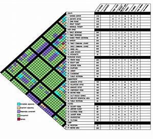 Visio wiring diagram visio generator diagram wiring for Interior design online generator