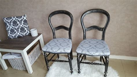 best 20 chaise louis philippe ideas on