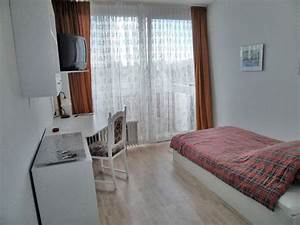 1 Zimmer Wohnung Hamburg Winterhude : city nahe 1 zimmer wohnung in offenbach am main ~ Markanthonyermac.com Haus und Dekorationen
