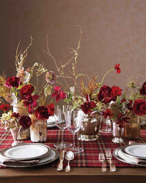 6 Fresh Ways To Decorate For The Holidays