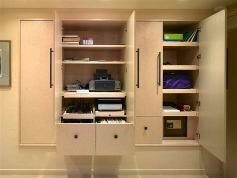 Bulkhead Cabinets by Wall Cupboard Designs For Bedrooms Home Interior Decor Ideas
