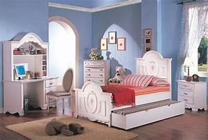 bedroom ideas for teenage girls bedroom can also look With interior design teenage bedroom ideas