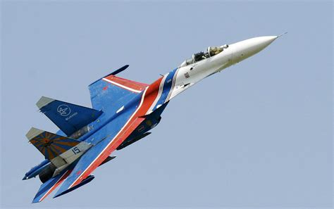 russian fighter jet   close   navy plane
