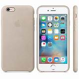 mobile iphone 6 case