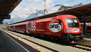 Der Neue Tipp : der neue railjet mit 1116 225 4 der bb mit werbung f r ~ Lizthompson.info Haus und Dekorationen