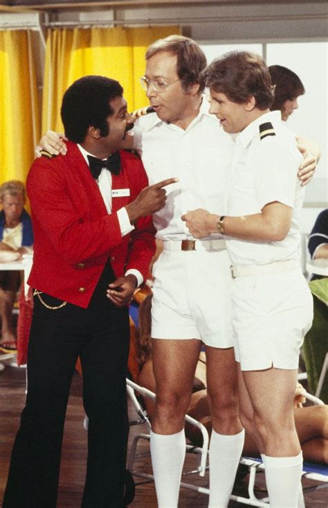 Love Boat Charo Episodes by 145 Best Images About Love Boat Romance On Pinterest Tvs