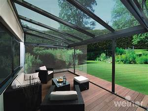 Glass Room Gallery From Samson Awnings  U0026 Terrace Covers