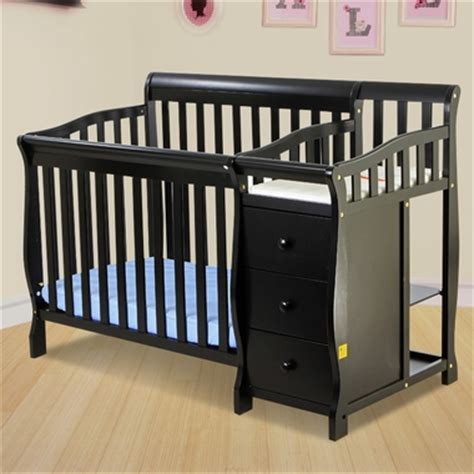 black baby cribs on me 2 in 1 convertible baby crib with