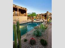 Best 25+ Sand backyard ideas on Pinterest Sand fire pits