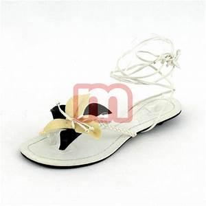 Sandalen Sommer 2015 : damen sommer sandalen slipper gr 36 41 je 3 50 eur ~ Watch28wear.com Haus und Dekorationen