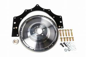 Ls To Z32 Adapter Kit 1