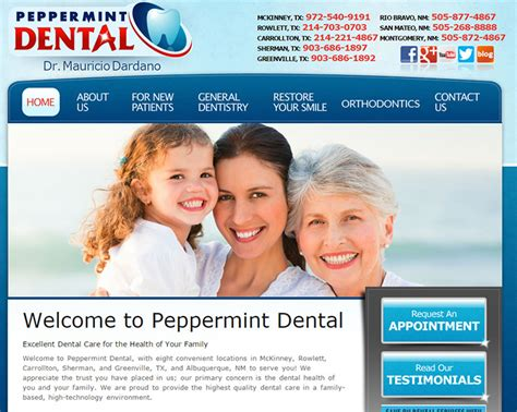 100+ Dental Practice & Dentist Website Designs For Inspiration. Average Cost Of Long Term Care. Vehicle Registration Software. Occupational Therapy Unm Accounting Mba Online. Medicare Advantage Plans Reviews. Erectile Dysfunction In Young Men. Credit Card Scanner App Secured Business Loan. Top Stroke Rehabilitation Centers. Master In Petroleum Engineering