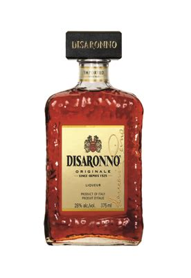 Wonderful christmas gift idea, flavored coffee creamer to go along with pretty coffee cups and your favorite coffee blend. Disaronno Originale Amaretto 375ml