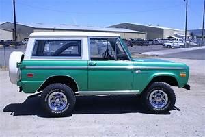 Tom U0026 39 S Bronco Parts Photo Gallery Of 66