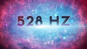 528 Hz - DNA Upgrade (20 Minute) Meditation - YouTube