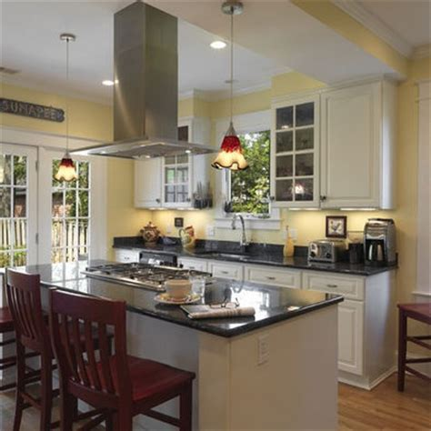kitchen soffit design 17 best images about what to do with kitchen soffit on 3079