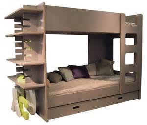lit superpos 233 165 david file dans ta chambre maison