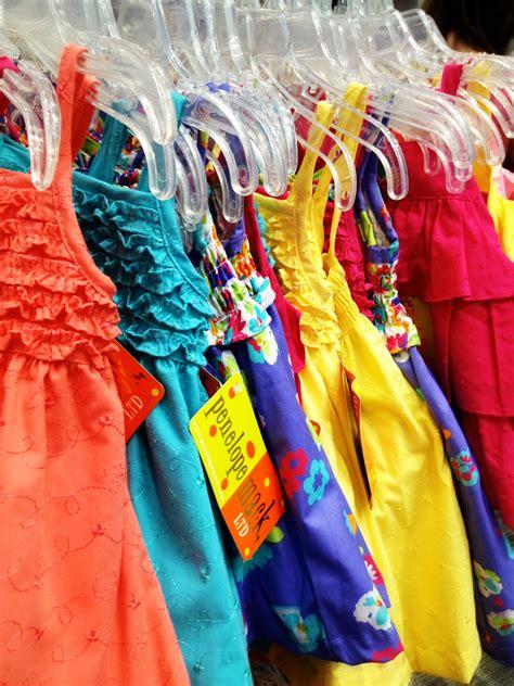 nordstrom rack boston kid clothes at the nordstrom rack boston charlene chronicles