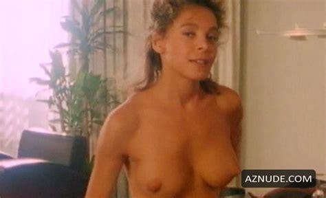 Grace De Capitani Nude Aznude