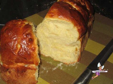 recette pate brioche machine a brioche moelleuse yumelise recettes de cuisine patisserie brioche
