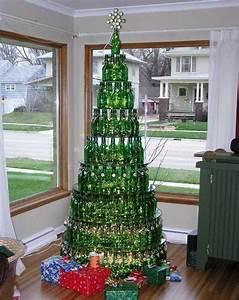 Tannenbaum Selber Basteln : 120 weihnachtsgeschenke selber basteln ~ Yasmunasinghe.com Haus und Dekorationen