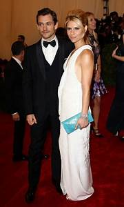 Claire Danes Is Pregnant With Her First Child! | Celeb ...