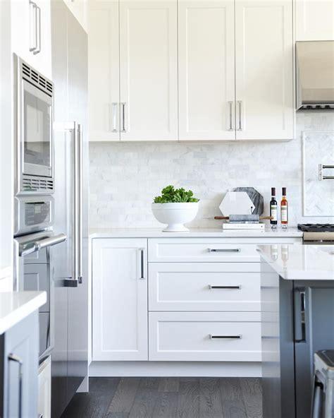 Kitchen Backsplash Cabinets by Pin By Watson On Backsplash Kitchen Cabinets