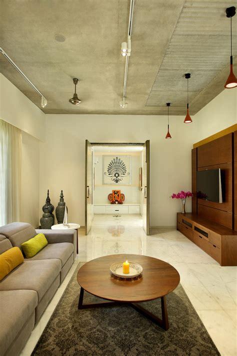 simple tricks  build  beautiful pooja room  indian