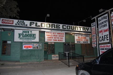 T Floores Hours by T Floore Country Store Helotes Tx Top Tips Before