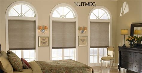 custom made l shades nyc puresafe cordless light filtering honeycomb shade custom