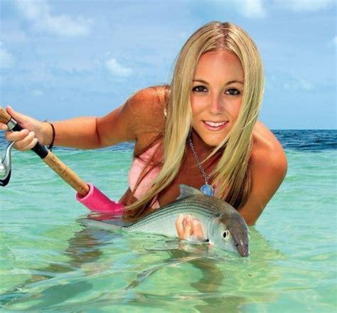fishing key west florida fl fish coast hunt policies faq outfitters hunting texas