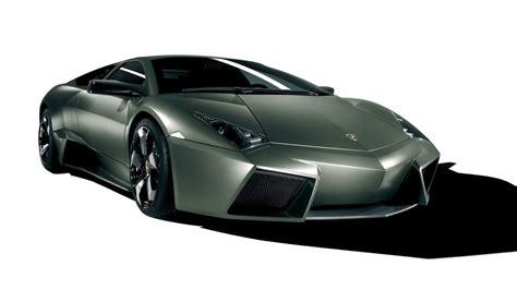 2008 Lamborghini Reventon Wallpaper 368490