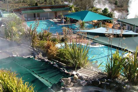 prices  combos pool admission thermal hot pools