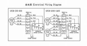 Auma Wiring Diagrams Primary Metering Diagrams Wiring Diagram