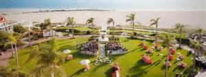 weddings in san diego san diego weddings san diego wedding hotel coronado