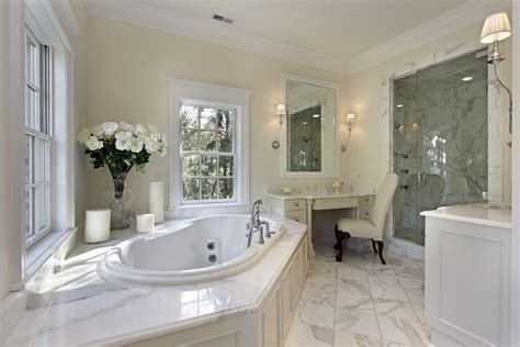 white master bathroom ideas white master bathroom ideas for luxury home