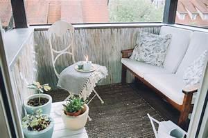 Elektrogrill Für Balkon : kleiner balkon einrichten f r balkon sichtschutz bambus balkon blumenkasten at best office ~ Eleganceandgraceweddings.com Haus und Dekorationen