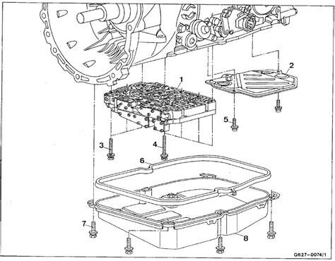Star Wiki Mercedes Benz Vacuum Diagram
