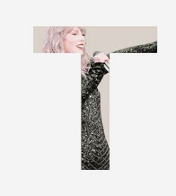 #taylor-swift-edits on Tumblr