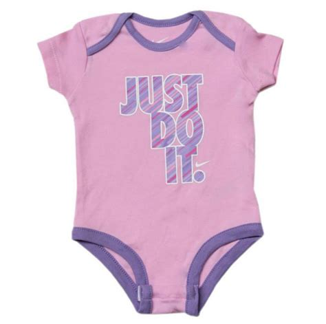 The gallery for --u0026gt; Baby Girl Nike Clothes