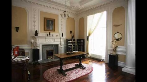 Decoration Home Ideas: Victorian Home Decorating Ideas