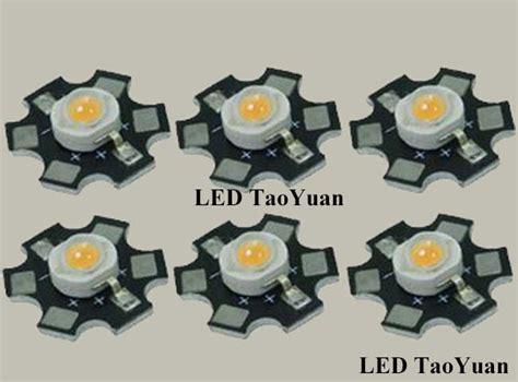 Uv Curing Lamps-led Taoyuan
